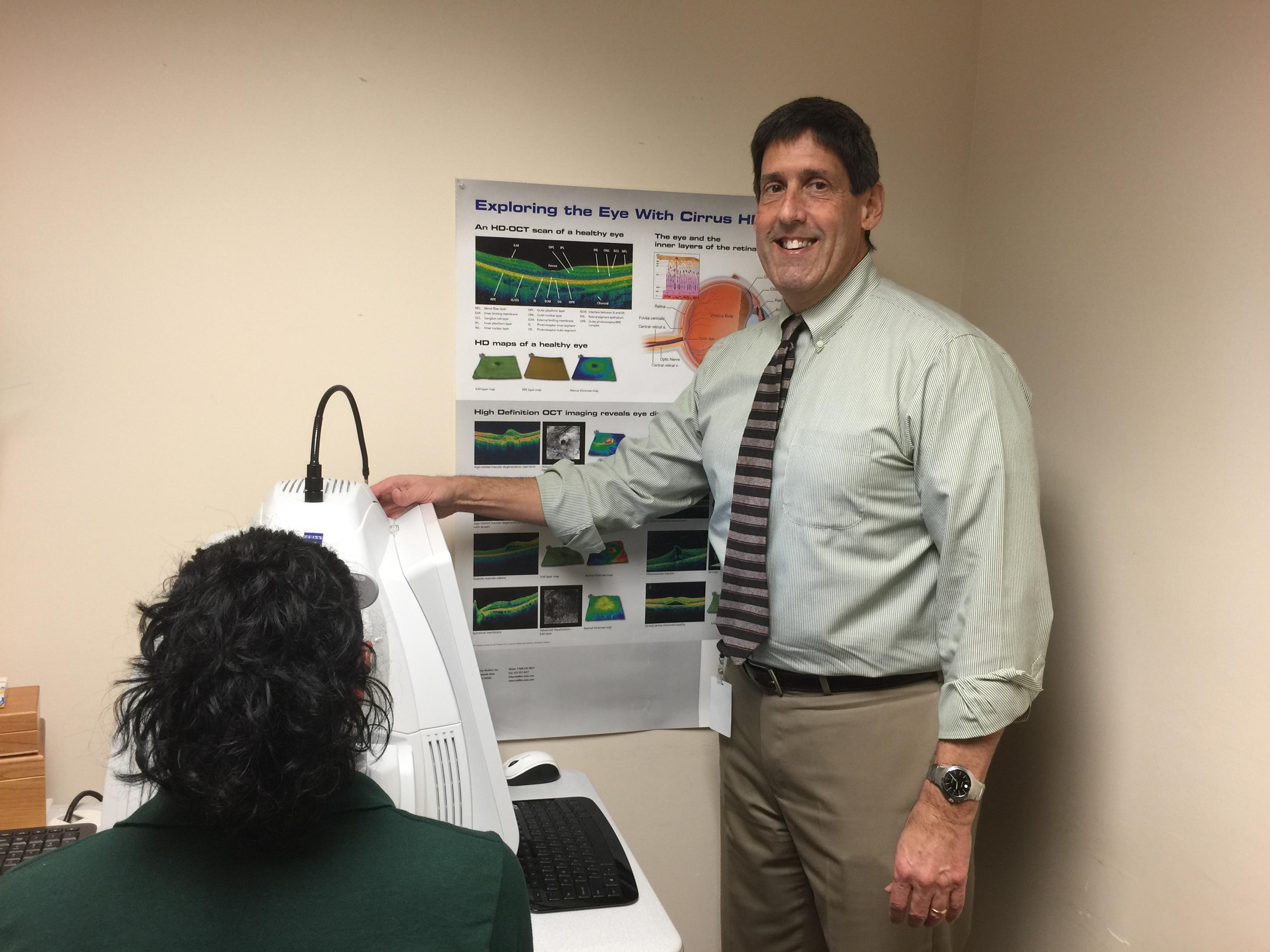 dr alan mendelsohn, fort lauderdale, south florida ophthalmologist